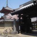 長遠寺 (尼崎市)