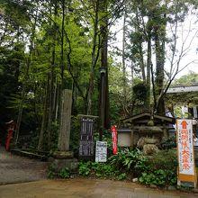遠州三山自分巡礼の旅〜油山寺