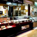 写真:たごさく セレオ甲府店