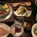 写真:かまくら 上野の森さくらテラス店