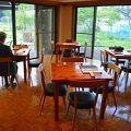 写真:フォルクローロ花巻東和 レストラン