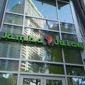 写真:ジャンバ ジュース (ワード ゲートウェイ店)