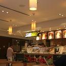 サブウェイ 関西国際空港店