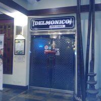 デルモニコ キッチン&バー