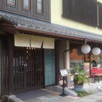 川魚の西友 本店