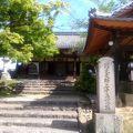写真:東大寺 指図堂