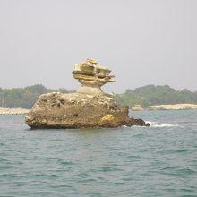 島巡り・その2