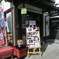 写真:ならやレストラン ならや東大寺店