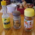 写真:せとうち茶屋 大三島