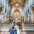 サン フランシスコ教会 (エボラ)