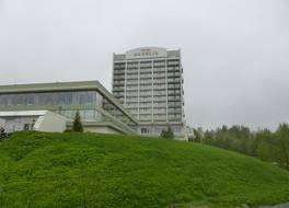 SPA Hotel Karelia 写真