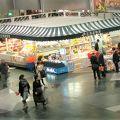 写真:北海道物産