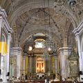 写真:サン オウガスチン教会 (マニラ)