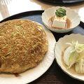 写真:梅蘭 京橋店