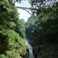 写真:神都高千穂大橋