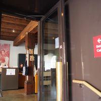 アルザス地方博物館