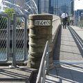 写真:筑前橋
