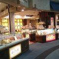 写真:Cafeねんりん家 羽田空港店