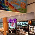 写真:Streats Hong Kong Cafe (City Square Mall)