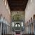エウフラシウス聖堂