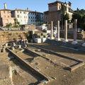 写真:ローマ歴史地区、教皇領とサン パオロ フオーリ レ ムーラ大聖堂(イタリア)