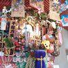 江戸や古き東京の歴史を知る