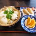 写真:姫松屋 本店