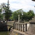 写真:舞鶴橋