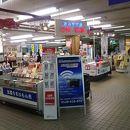 ANAフェスタ 小松ロビー店