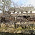 写真:旧大原家住宅