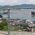 写真:ボートレース児島