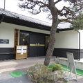 写真:黒田官兵衛資料館