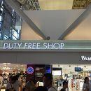 KIX DUTY FREE (本館南店)