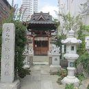 あら町 諏訪神社
