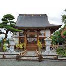 蓮照寺 (富岡市)
