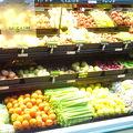 写真:ペイレス スーパーマーケット (オカ ペイレス店)