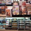 写真:デザインギャラリー (香港空港店)
