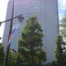 高崎市役所市庁舎