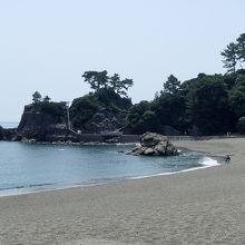 katurahama