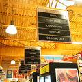写真:ホールフーズ マーケット (ロブソン店)