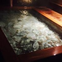 由布院玉の湯 写真