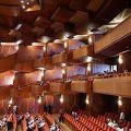 写真:国立オペラ バレエ劇場