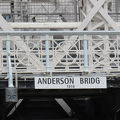 写真:アンダーソン ブリッジ