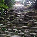 東霧島神社