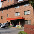 箱根で安価に泊まるならお勧めなホテル