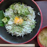 シーサイド高浜ジェノバレストラン