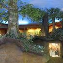 ちはや星と自然のミュージアム