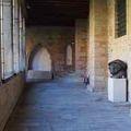 写真:ガリシア民族博物館