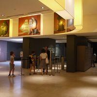 マグリット美術館 (王立美術館)