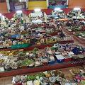 写真:セントラルマーケット